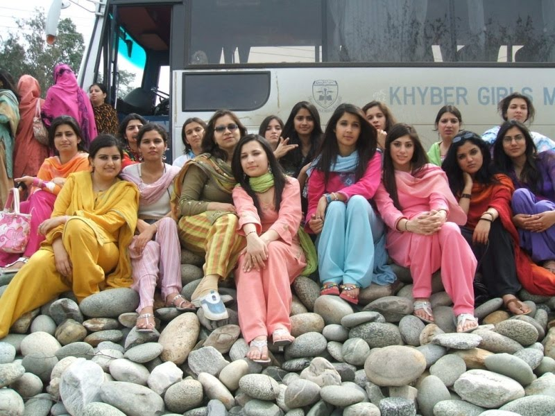 Peshawar sexy girls regret, that